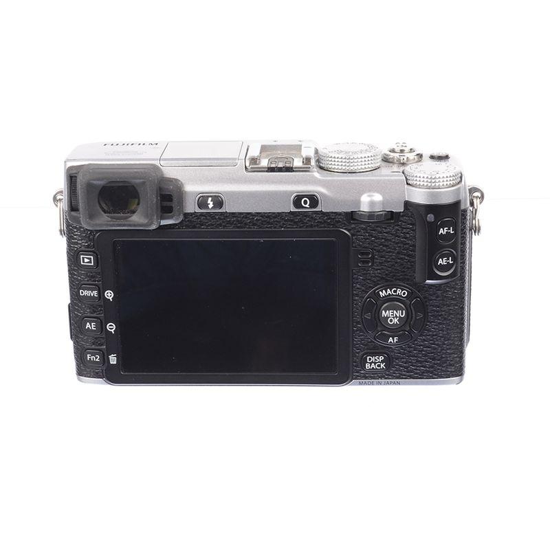 sh-fujifilm-x-e2-argintiu-body-sh125036835-63697-2-384