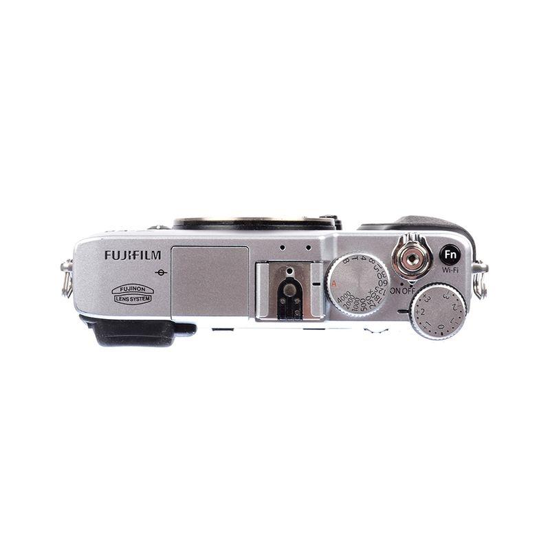 sh-fujifilm-x-e2-argintiu-body-sh125036835-63697-3-122
