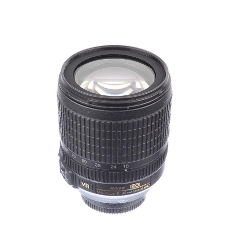 nikon-af-s-18-105mm-f-3-5-5-6-vr-sh7256-63713-598