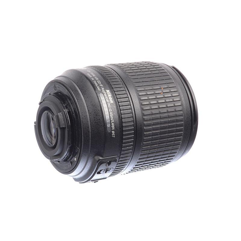 nikon-af-s-18-105mm-f-3-5-5-6-vr-sh7256-63713-2-838