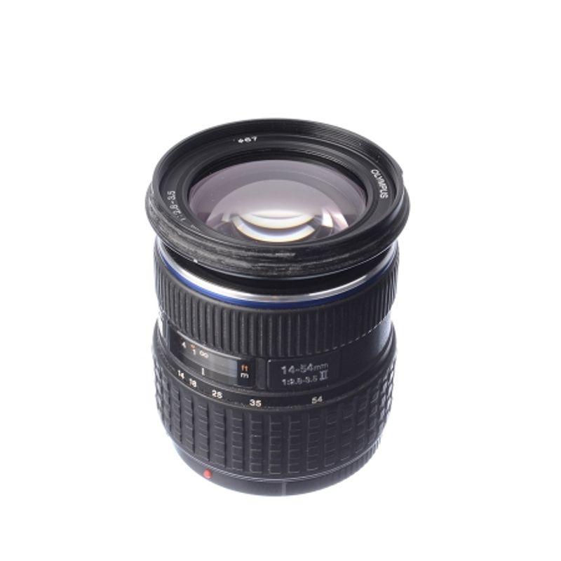 olympus-zuiko-14-54mm-f-2-8-3-5-ii-sh7257-63732-84