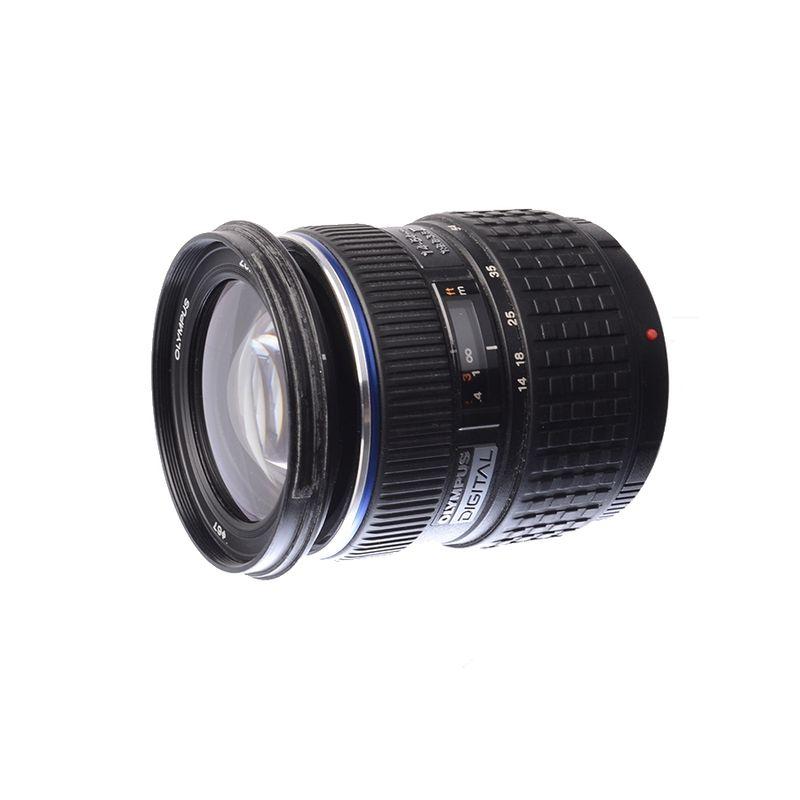 olympus-zuiko-14-54mm-f-2-8-3-5-ii-sh7257-63732-1-177