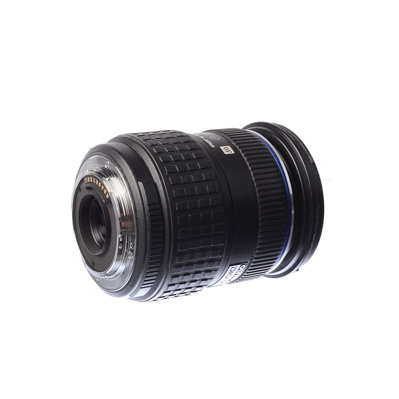olympus-zuiko-14-54mm-f-2-8-3-5-ii-sh7257-63732-2-271