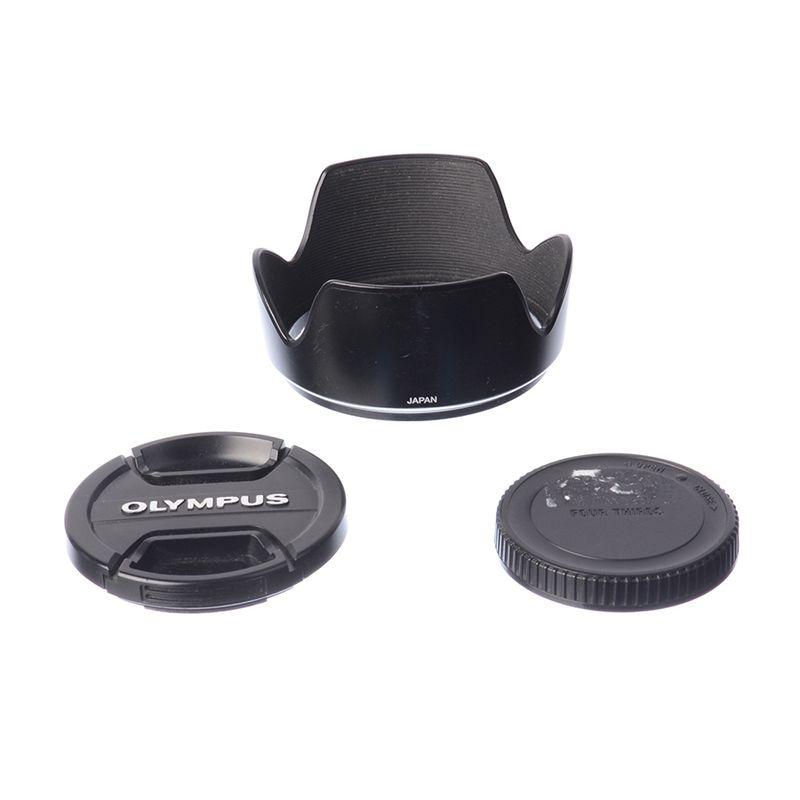 olympus-zuiko-14-54mm-f-2-8-3-5-ii-sh7257-63732-3-709