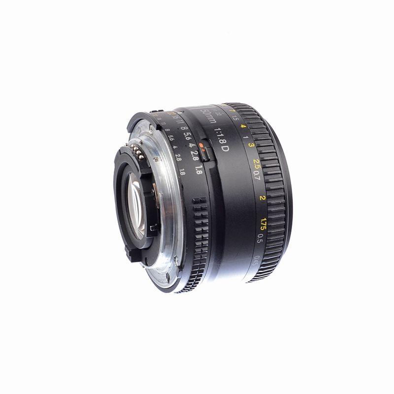nikon-af-d-50mm-f-1-8-sh7317-2-64811-2-1000