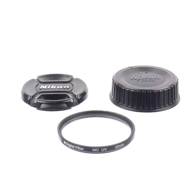 nikon-af-d-50mm-f-1-8-sh7317-2-64811-3-503