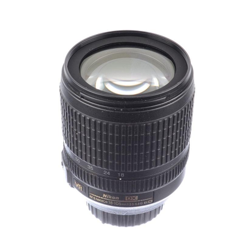 nikon-af-s-18-105mm-f-3-5-5-6-vr-sh7316-2-64809-943