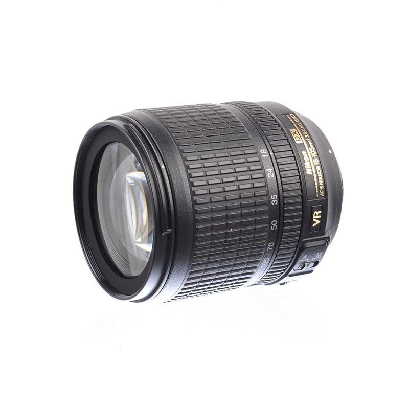 nikon-af-s-18-105mm-f-3-5-5-6-vr-sh7316-2-64809-1-125