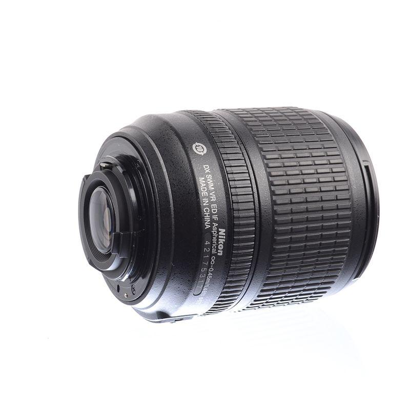 nikon-af-s-18-105mm-f-3-5-5-6-vr-sh7316-2-64809-2-62