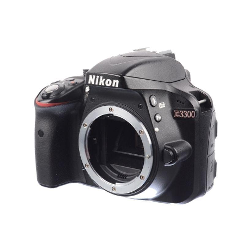 nikon-d3300-body-sh7316-1-64808-625