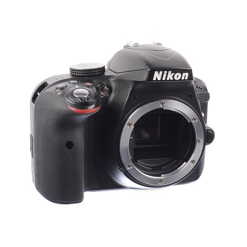nikon-d3300-body-sh7316-1-64808-1-238