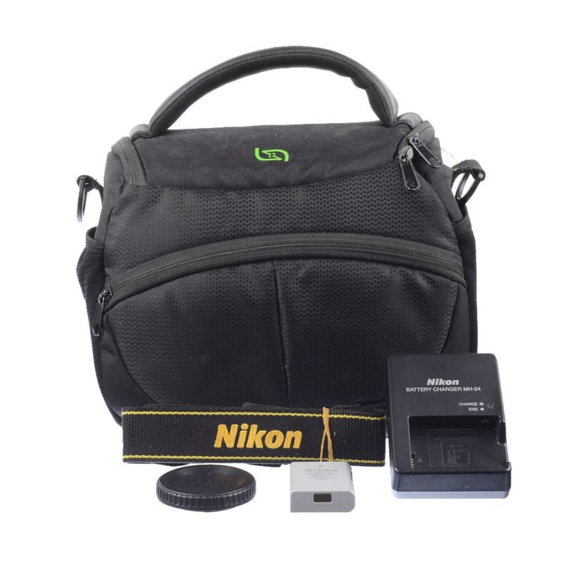 nikon-d3300-body-sh7316-1-64808-5-437