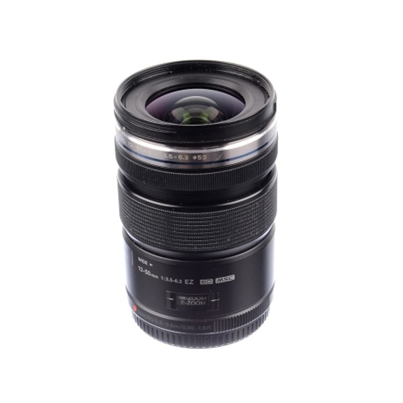 olympus-12-50mm-f-3-5-6-3-msc-macro-micro-4-3-sh7315-64804-431
