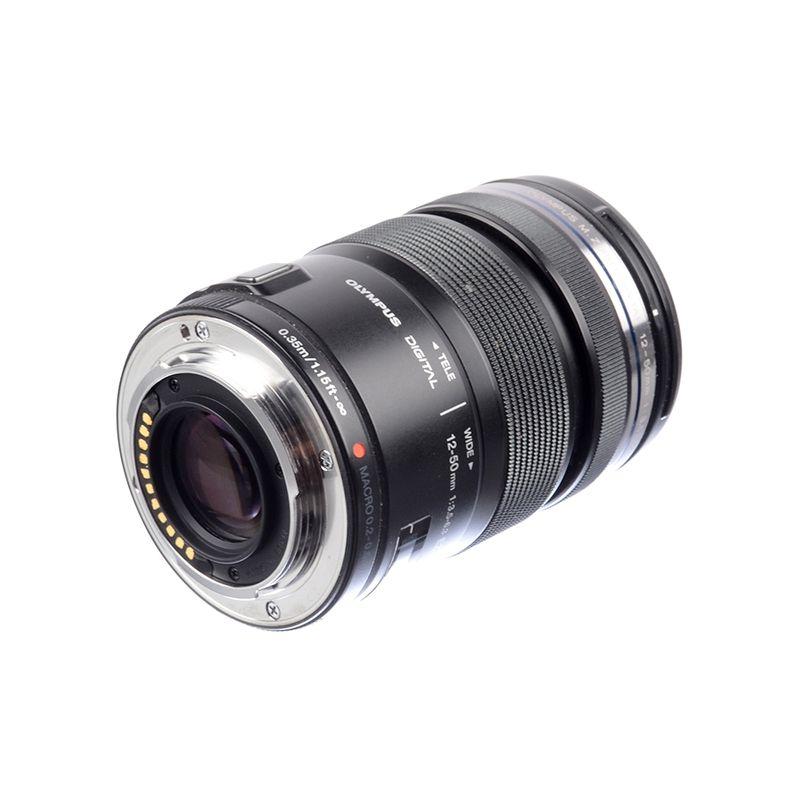 olympus-12-50mm-f-3-5-6-3-msc-macro-micro-4-3-sh7315-64804-2-212