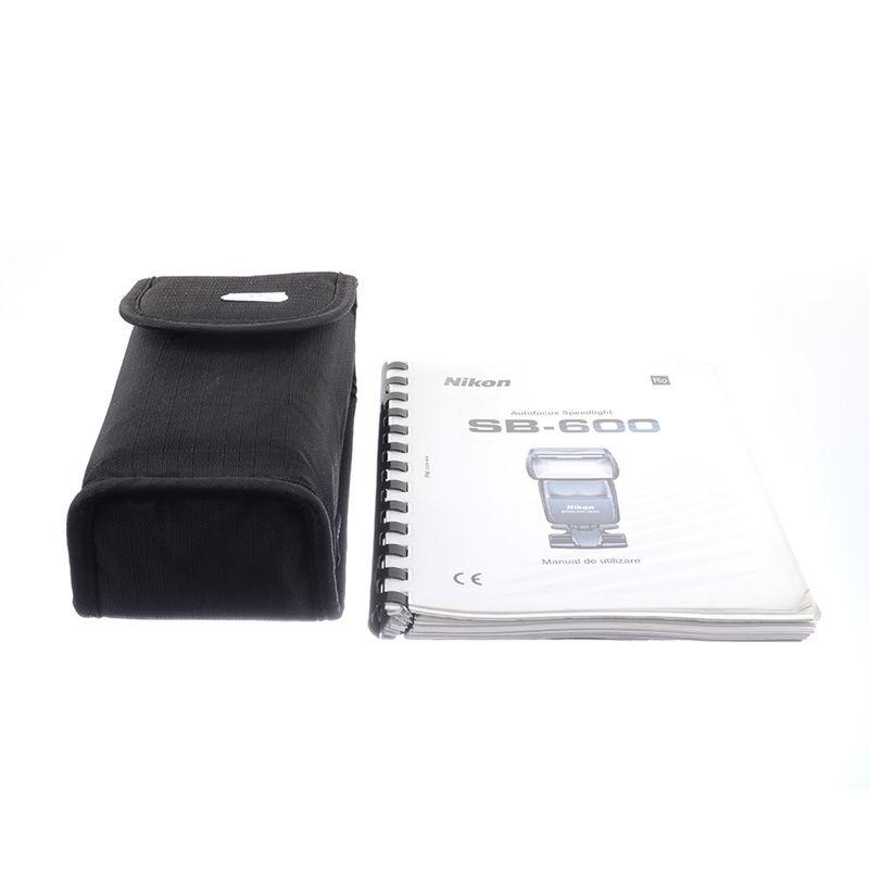blit-ttl-nikon-sb-600-sh7313-2-64702-4-14