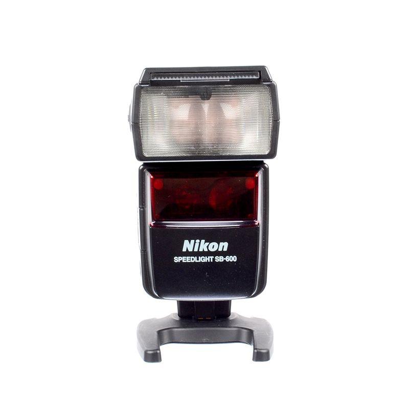 blit-ttl-nikon-sb-600-sh7300-2-64489-2-443
