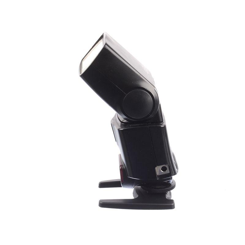 canon-430-ex-speedlite-sh7276-2-64116-1-50