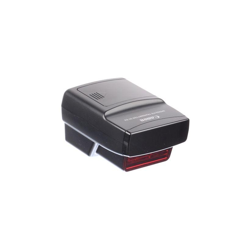 canon-speedlite-transmitter-st-e2-sh7273-11-64079-1-307