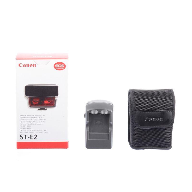 canon-speedlite-transmitter-st-e2-sh7273-11-64079-2-47