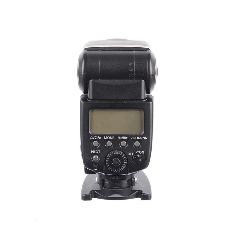 canon-speedlite-580ex-ii-sh7273-10-64078-2-849