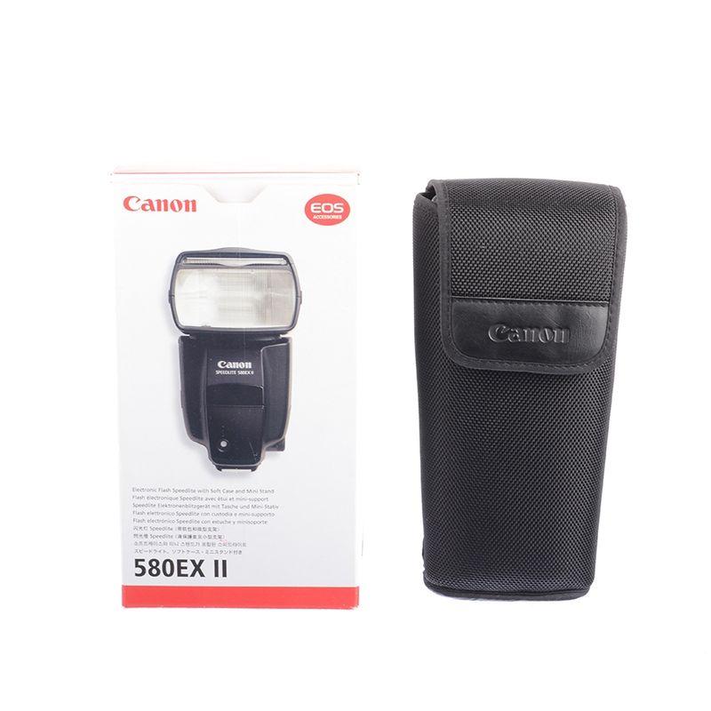 canon-speedlite-580ex-ii-sh7273-10-64078-3-925