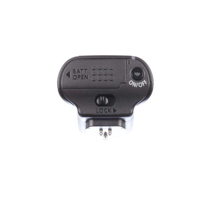 canon-speedlite-90ex-sh7262-8-63809-2-119