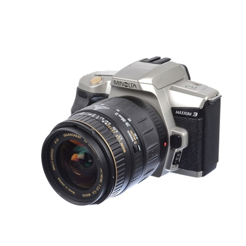 minolta-maxxum-3-quantaray-28-90mm-f-3-5-5-6-sh7332-6-64932-859
