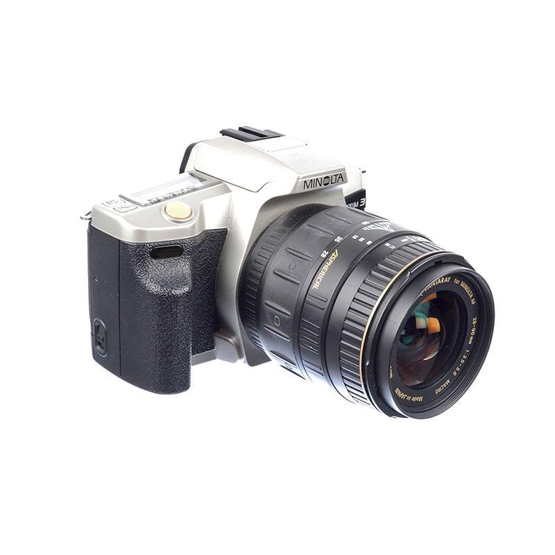 minolta-maxxum-3-quantaray-28-90mm-f-3-5-5-6-sh7332-6-64932-1-558