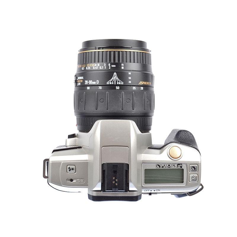 minolta-maxxum-3-quantaray-28-90mm-f-3-5-5-6-sh7332-6-64932-3-757