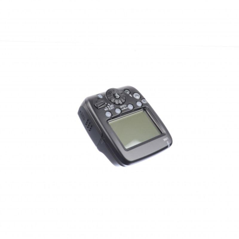 canon-speedlite-st-e3-rt-transmitator-radio-sh7337-3-65021-317