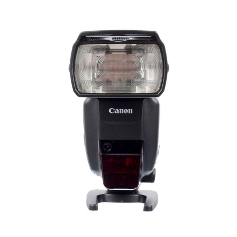 canon-speedlite-600ex-ii-rt-blitz-e-ttl-ii-sh7337-5-65023-875