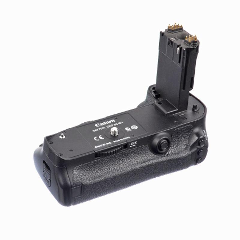 grip-canon-bg-e11-canon-5d-mark-iii-sh7359-3-65230-404