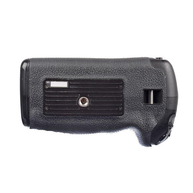 grip-canon-bg-e11-canon-5d-mark-iii-sh7359-3-65230-2-594