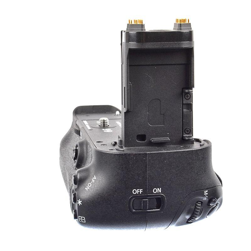 grip-canon-bg-e11-canon-5d-mark-iii-sh7359-3-65230-3-383