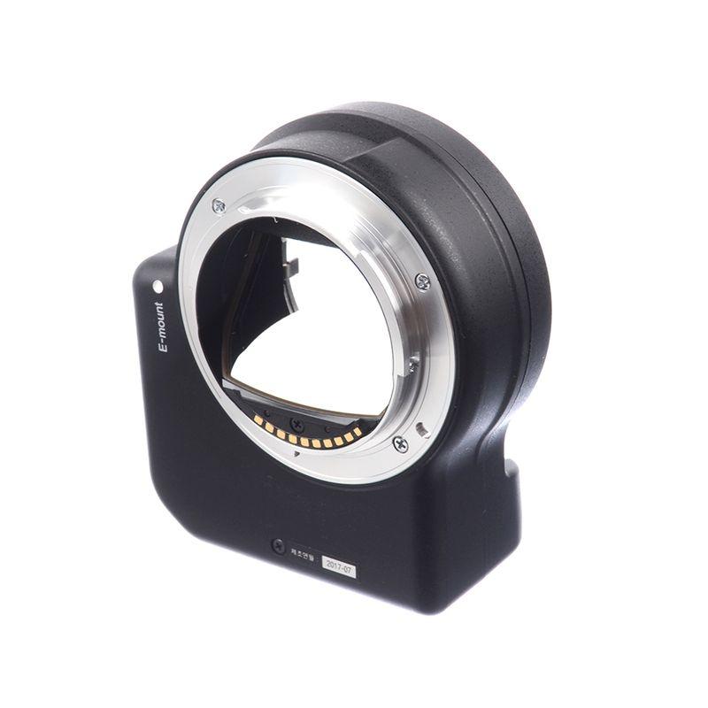 sony-la-ea4-adaptor-de-la-sony-a-la-sony-e-cu-senzor-full-frame-focalizare-automata-sh7361-65306-1-508