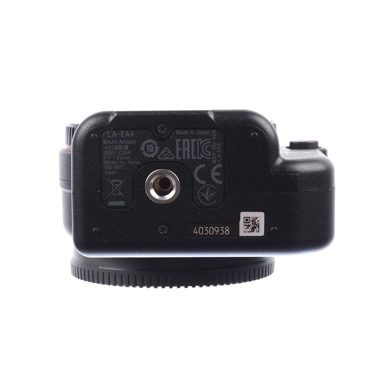 sony-la-ea4-adaptor-de-la-sony-a-la-sony-e-cu-senzor-full-frame-focalizare-automata-sh7361-65306-2-885