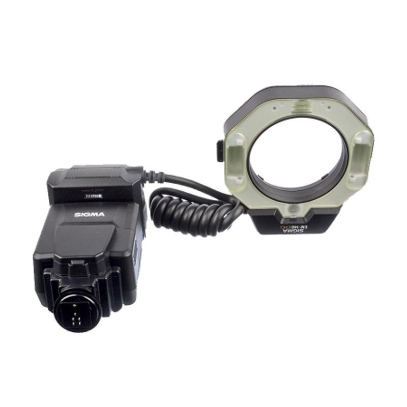 sigma-em-140-dg-e-ttl-ii-blit-circular-macro-canon-sh7388-7-65551-973