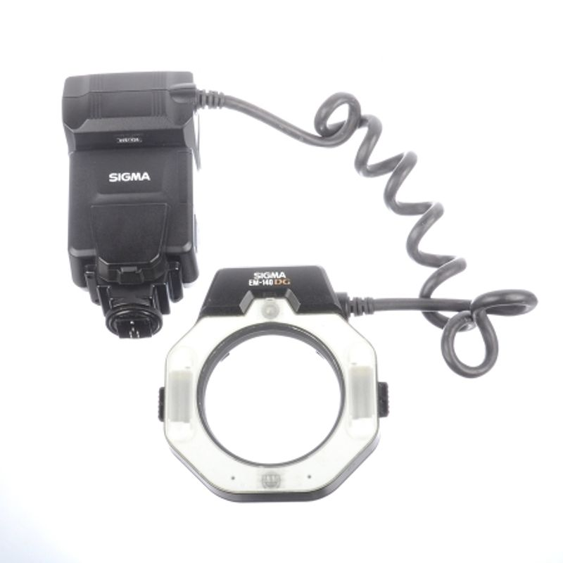 sigma-em-140-dg-e-ttl-ii-macro-ringflash-pt-canon-sh7400-2-65758-600