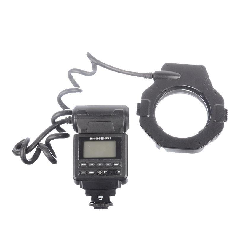 sigma-em-140-dg-e-ttl-ii-macro-ringflash-pt-canon-sh7400-2-65758-1-927