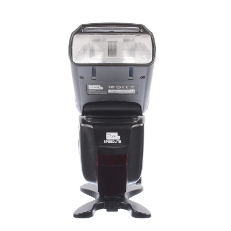 pixel-x800c-standard-blit-ettl--canon---gn60--hss--wireless-sh7401-65766-506