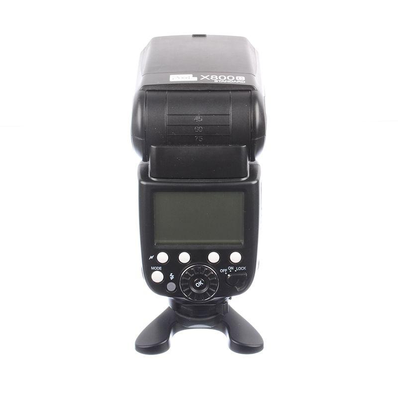pixel-x800c-standard-blit-ettl--canon---gn60--hss--wireless-sh7401-65766-2-217