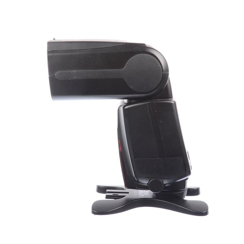 pixel-x800c-standard-blit-ettl--canon---gn60--hss--wireless-sh7401-65766-3-204