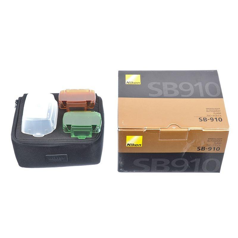 nikon-sb910-blit-sh7409-65869-4-821