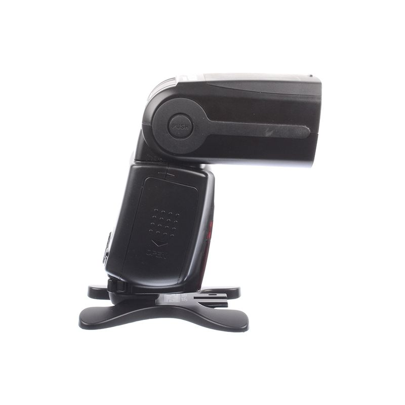 sh-pixel-x800c-standard-blit-ettl--canon---gn60--hss--wireless-sh125038454-66002-1-72
