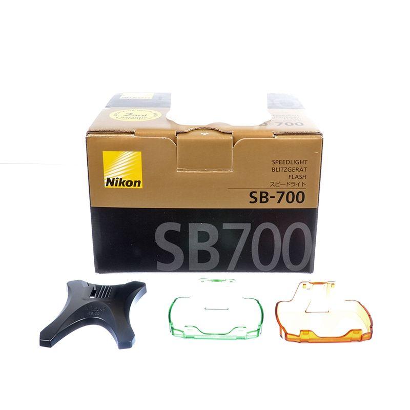nikon-speedlite-sb-700-sh7451-4-66253-701-606
