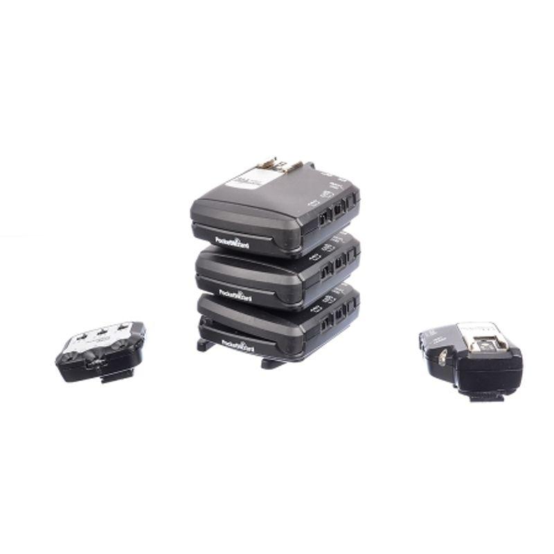 kit-pocketwizard-pt-canon-3-bucati-flex-tt5-mini-tt1-ac3-sh7460-66351-349