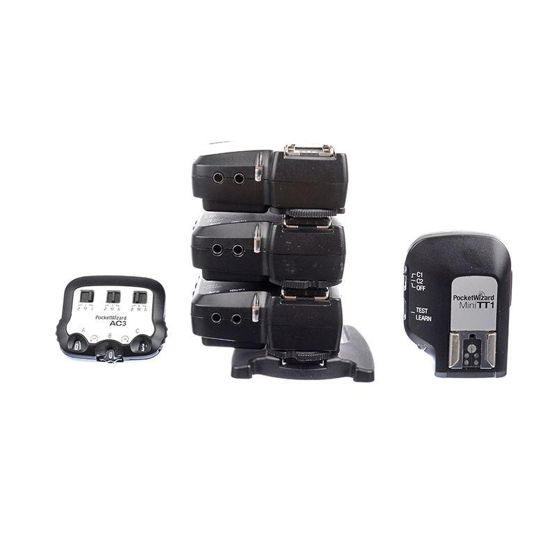 kit-pocketwizard-pt-canon-3-bucati-flex-tt5-mini-tt1-ac3-sh7460-66351-2-773