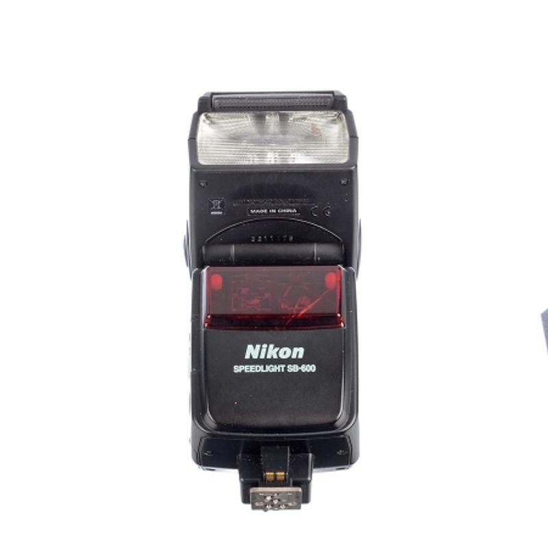 nikon-speedlight-sb-600-sh7473-2-66424-342