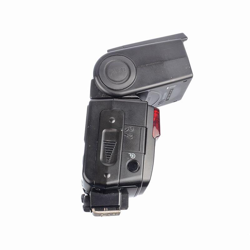 nikon-speedlight-sb-600-sh7473-2-66424-2-923