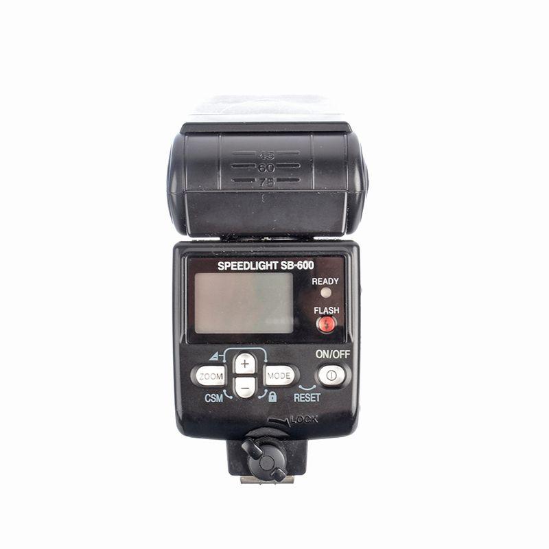 nikon-speedlight-sb-600-sh7473-2-66424-3-17